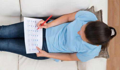 in fertilitet er viktig å få kartlagt dersom du ønsker å bli gravid.