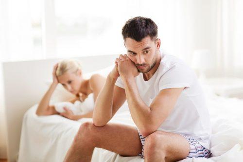 Norske mænds sædkvalitet er dårlig