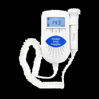 Sonoline ultraljudsmonitor