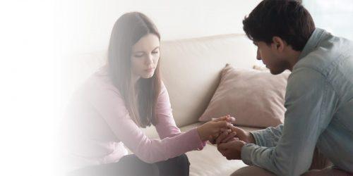 Spontanabort – symptomer og gode råd
